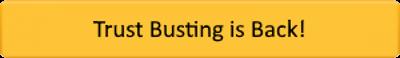 trustbusting400
